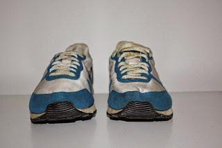 Nike Pursuit