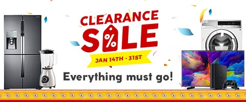 7 Android Phone At Cheapest Price On Jumia Clearance Sale