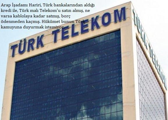 """Koreli  gazetecinin """"Türkiye ekonomisi  batıyor"""" haberi ve ötesi"""
