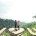 10 Tempat Wisata Yang Ada Di Mojokerto