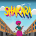 GBASKY teams up with SHUSHI and WEST CULTURE on SHAKARA