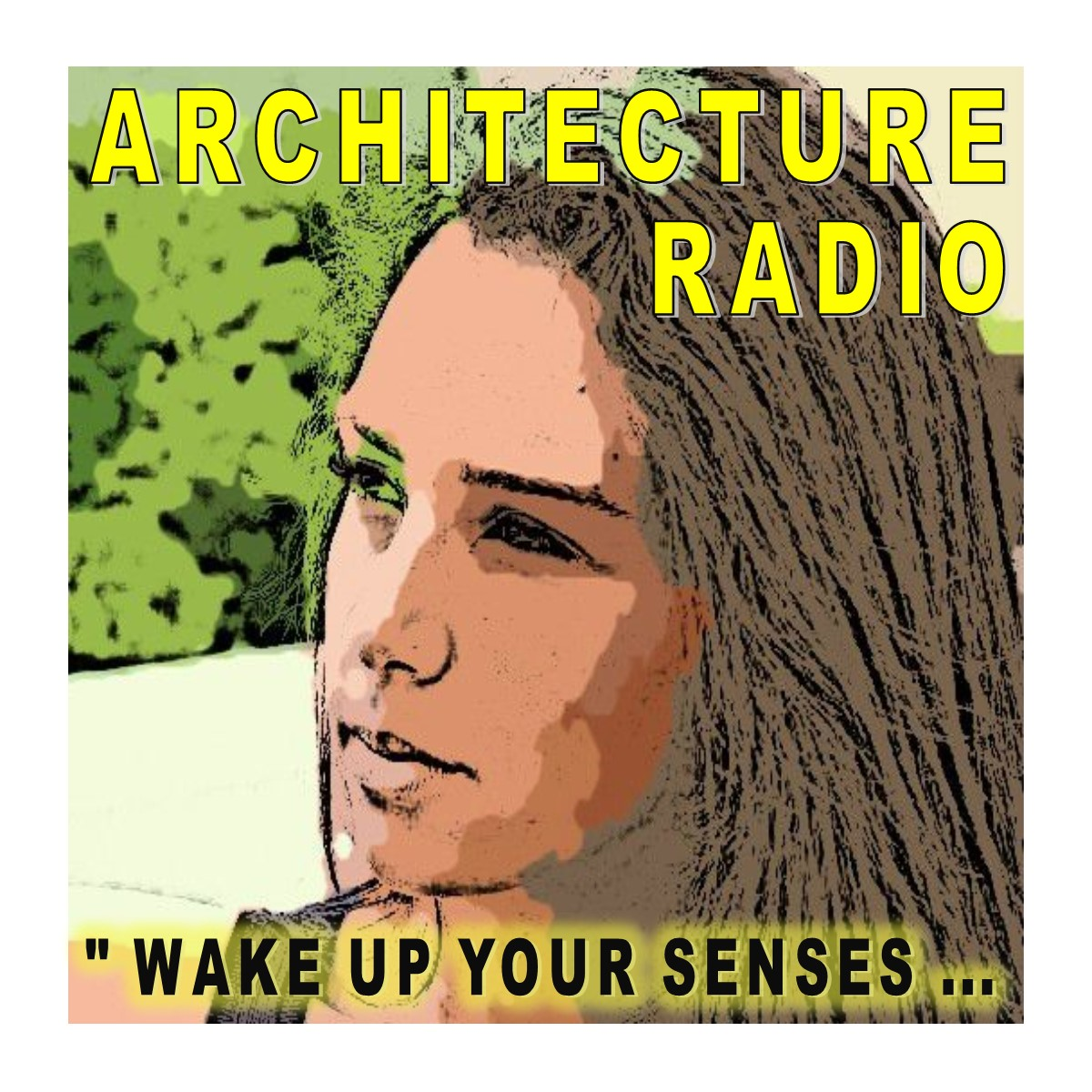 ARCHITECTURE RADIO GROUP
