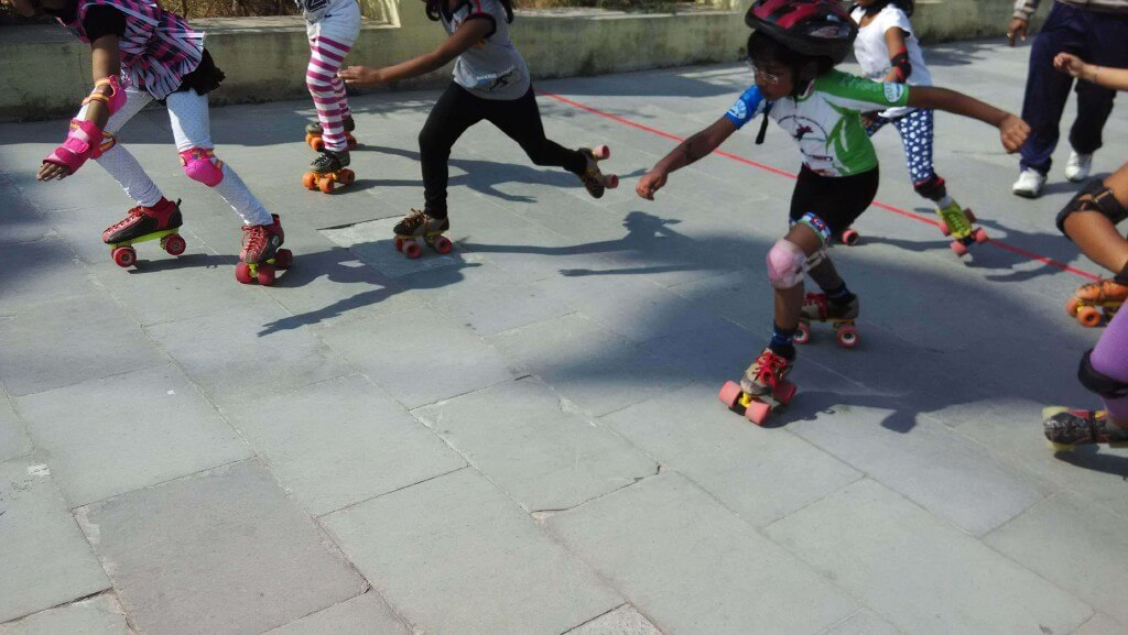 skating classes at secunderabad in hyderabad skate scate speed skates quad roller skates inline skates for kids