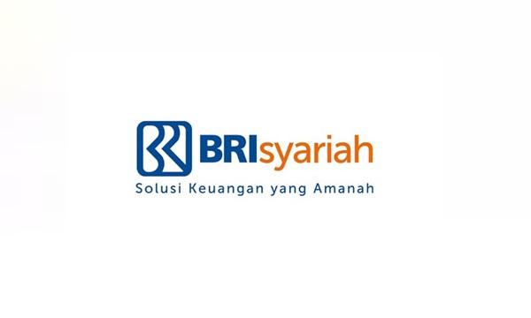Loker PT Bank BRIsyariah Tbk KC Yogyakarta 2019