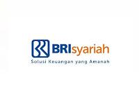 Lowongan Kerja D3 S1 PT Bank BRISyariah Tbk Cirebon November 2019
