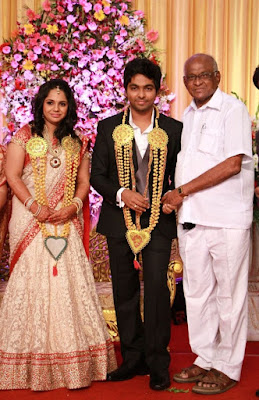GV-Prakash-Marriage-Reception-Photos-32