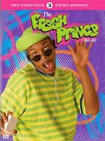 Ver El Principe del Rap en Bel-Air, TEMPORADA 3