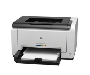 hp-laserjet-pro-cp1025-printer-driver