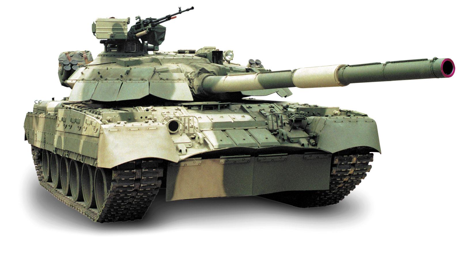 Best looking modern tank? | Spacebattles Forums