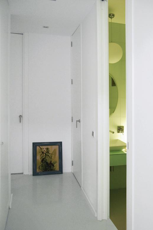 Aseos- Bonitos-Casas-Lujosas-ACGP-Arquitectura