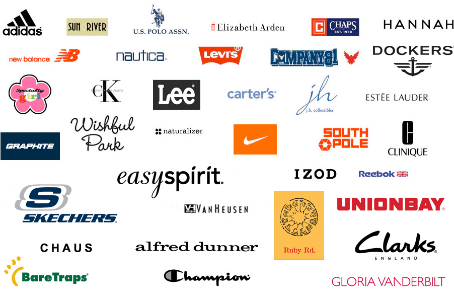 Baby Shoe Brands Uk