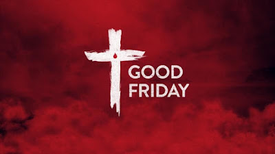 Free Good friday clipart images 2018