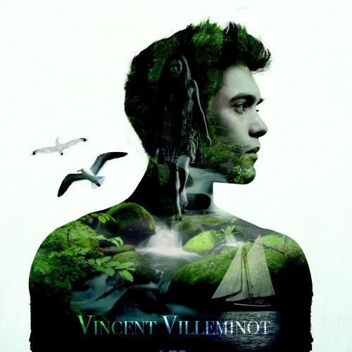 Les Pluies, tome 1 de Vincent Villeminot