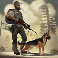 Last Day on Earth: Survival Infinite (Coins - Craft Points) MOD APK