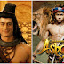 CONFIRMED: 'Mahadev' Mohit Raina to play grownup Ashok in 'Chakravartin Ashoka Samrat'!