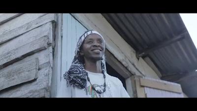 Download Video   Akilimali - Kisa Pesa
