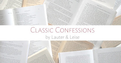 http://derzauberkasten.blogspot.de/2016/06/classic-confessions-no1-was-ist-fur.html
