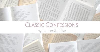 http://derzauberkasten.blogspot.de/2016/06/classic-confessions-no-5-klassisches.html