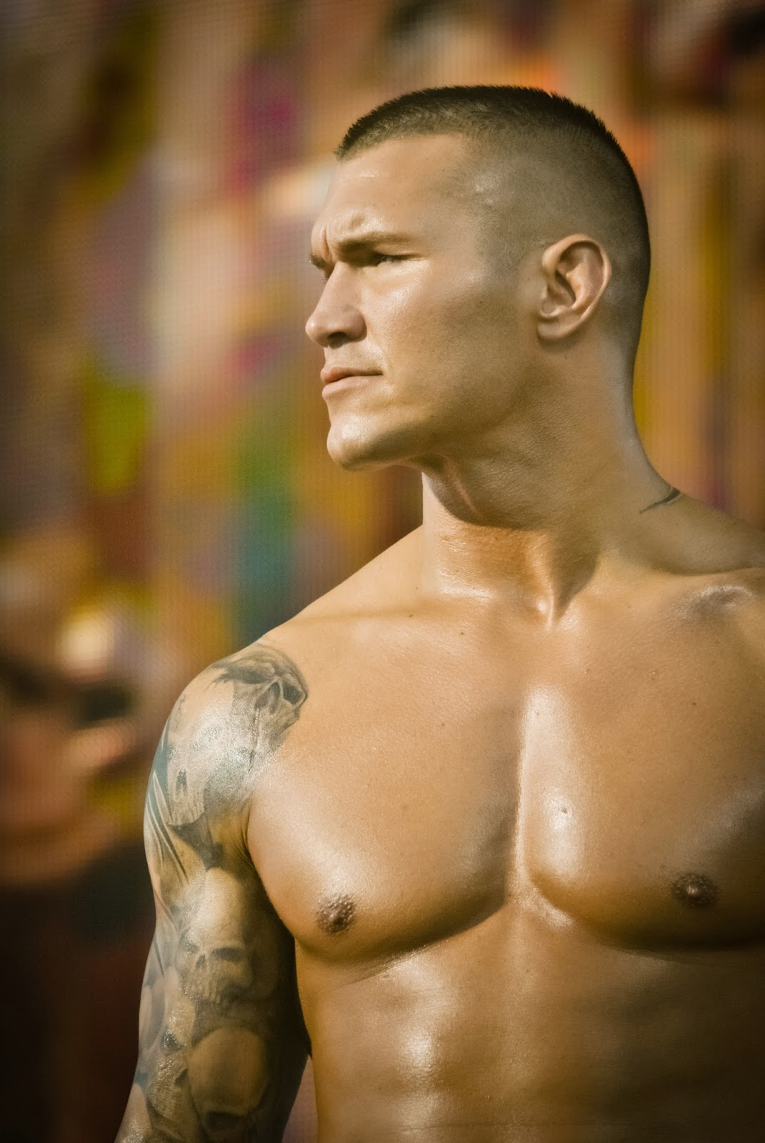 [Image: Randy_Orton_2010_Tribute_to_the_Troops.jpg]