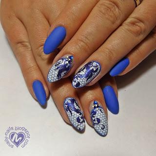 https://snaily-nails.blogspot.com/2017/08/koronkowa-robota.html