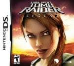 Tomb Raider - Legend