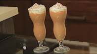 طريقة عمل عصير بلح بالشيكولاتة مع أميرة شنب في أميرة في المطبخ