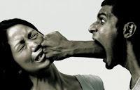 6 señales de que eres víctima de abuso verbal