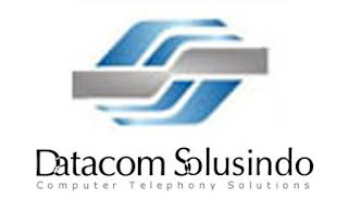 Lowongan Kerja Terbaru Jawa Tengah D3,S1 PT Datacom Solusindo