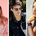 Vídeo | 5 Prováveis INTEGRANTES do elenco de ''Es Aillen'' SUBSTITUTA de ''Sou Luna''