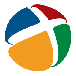 Download_DriverPack Solution 17_full_crack