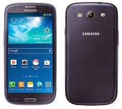 Harga dan Spesifikasi HP Samsung Galaxy S3 Neo Terbaru