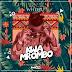 Audio : whozu - kwa mrombo || download mp3