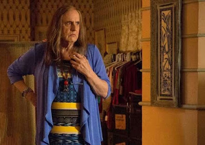 Jeffrey-Tambor-transparent-amazon