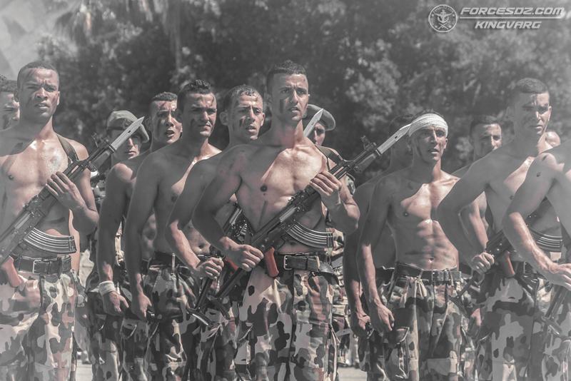 موسوعة الصور الرائعة للقوات الخاصة الجزائرية - صفحة 62 IMG_5664
