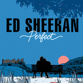 Ed Sheeran - Perfect (Mike Tsoff & German Avny Remix) + 4