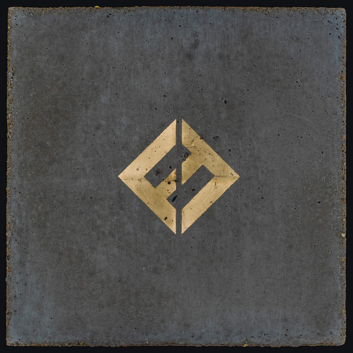 Foo Fighters - The Sky Is A Neighborhood - Single