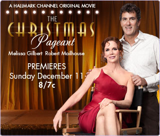 The Christmas Pageant.Its A Wonderful Movie Your Guide To Family And Christmas