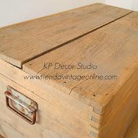 Comprar baúles antiguos online de segunda mano, anuncios de baúles antiguos, precios y fotos.