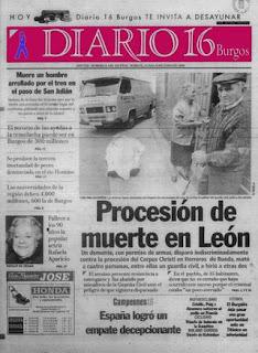 https://issuu.com/sanpedro/docs/diario16burgos2430