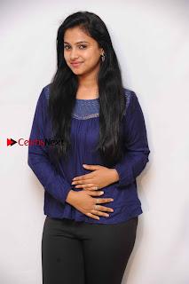 Kannada Actress Kavitha Stills at Srinivasa Kalyana Movie Press Meet  0007.jpg
