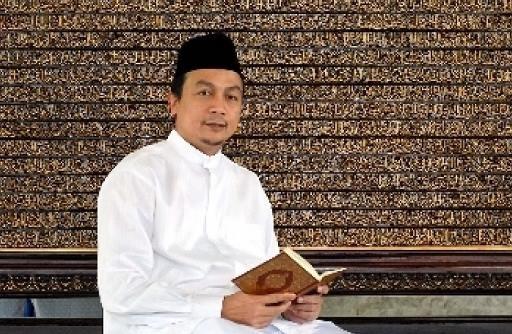 Tak Tampil Lagi Di Acara TV One, Ternyata Bachtiar Nasir Dicekal Karena Ikut Aksi Bela Islam