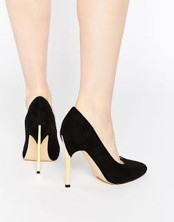 Branded Shoes Brands List