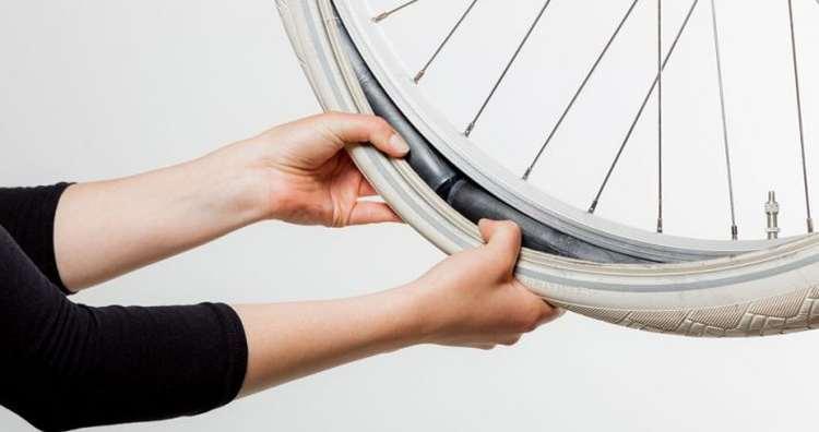 Gaadi cámaras  bicicleta eléctrica / rodados 20 24 26 27,5 28