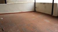 piso en venta av de valencia castellon terraza1