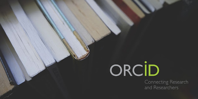 ORCID for System Interoperability in Scholarly Communication Workflows
