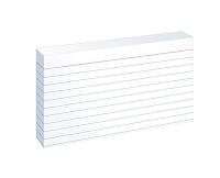 Notecards - Must have law school supplies | brazenandbrunette.com