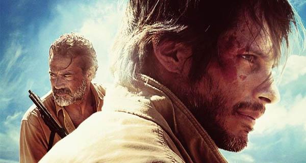 "Crítica de ""Desierto"": Un penetrante drama social"