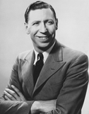 George Formby - It's In The Air