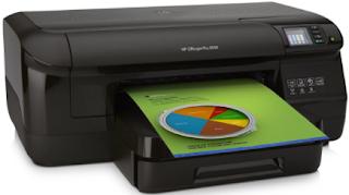 HP Officejet Pro 8100 Télécharger Pilote Driver Pour Mac Et Windows