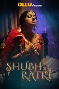 Shubhratri